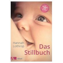 Ksel-Verlag Stillbuch