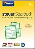 Buhl Steuersoftware