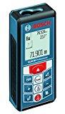Bosch 0601072300