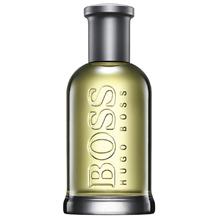 BOSS Herren-Parfüm