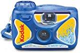 Kodak Einwegkamera