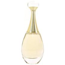 Dior Damen-Parfüm