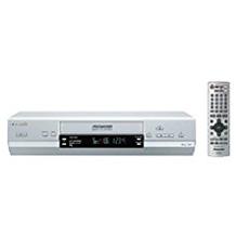 Panasonic Videorekorder