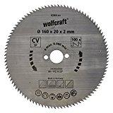 Wolfcraft 6268000