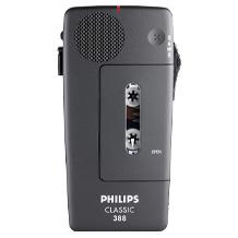 Philips Diktiergerät