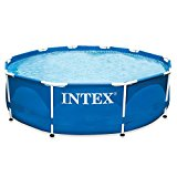 Intex Gartenpool