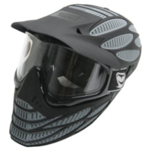 JT Paintball-Maske