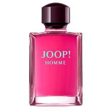 Herren Parfüm