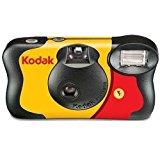 Kodak 3920949