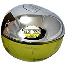 DKNY Damen-Parfüm