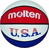 Molten BC3R-USA
