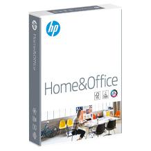 HP CHP150