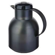 Emsa Kaffeekanne