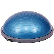 Bosu Balance-Board