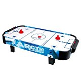 Small Foot Air-Hockey-Tisch