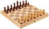 Philos Schachspiel