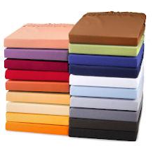 aqua-textil Spannbettlaken
