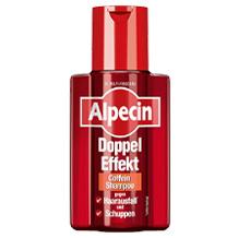 Alpecin Haarwuchsmittel