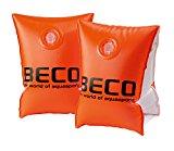 Beco 09703