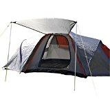 6-Personen-Zelt