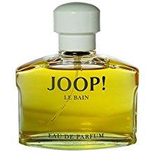 Joop! Damen-Parfüm