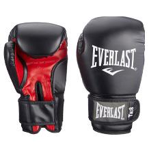 Everlast 1803