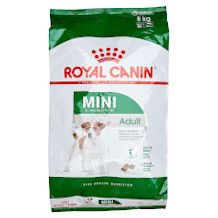 ROYAL CANIN Hundetrockenfutter