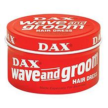 DAX Haarwachs