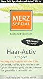 Merz Consumer Care GmbH Haarwuchsmittel