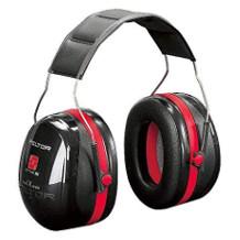 3M Gehörschützer