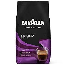 Lavazza Espresso-Kaffee