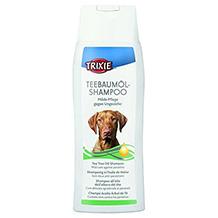 Trixie Hundeshampoo