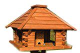 Deko-Shop-Hannusch Vogelhaus