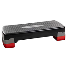 ScSPORTS Step-Board