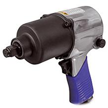 Werkstatt-Produkte Druckluft-Schlagschrauber