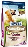 HAPPY DOG 2565