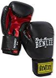 Benlee Rocky Marciano 194007