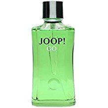 Joop! Herren-Parfüm