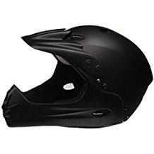 Ventura Motocross-Helm