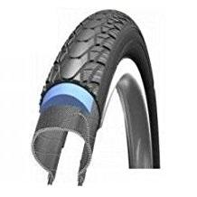 Continental Rennrad-Reifen