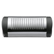 WMF Top Tools 0686166040