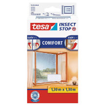 Tesa Insect Stop Comfort