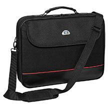 PEDEA Trendline-Bag 15.6''