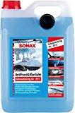 Sonax 332500