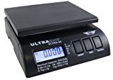 My Weigh Briefwaage