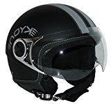 protectWEAR H730-L