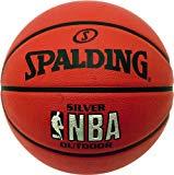 Spalding 3001592010017
