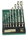 Mannesmann M54309
