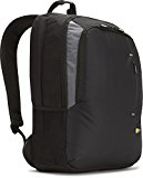 Case Logic Laptop-Rucksack