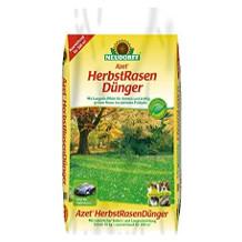 Neudorff Herbstrasendünger